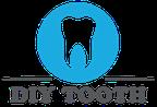 DIY Tooth reviews