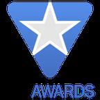 DIY Awards reviews