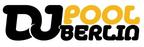 DJ Pool Berlin reviews