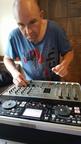 DJ Sime reviews