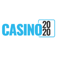 Casino 2020 reviews