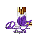 Daveeda Jane Body Oils reviews