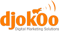 Djokoo reviews