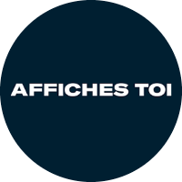 Affiches Toi reviews