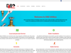 DKB Utilities Ltd reviews