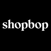 Shopbop reviews