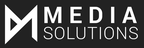 DM Media Solutions reviews