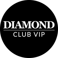 Diamond Club VIP reviews