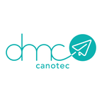 DMC Canotec reviews