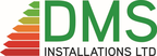 DMS Installations reviews