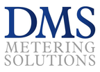 DMS Metering Solutions reviews