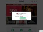 Dobell reviews