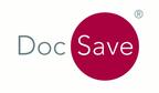 Doc Save reviews