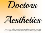 Doctors Aesthetics reviews