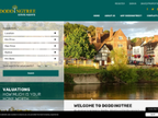 Doddingtree Estate Agents reviews