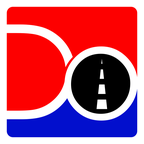 DoDrive® Driving School reviews