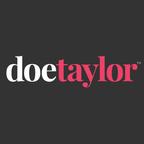 doetaylor reviews