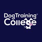 Dog Training College reviews