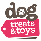 Dog Treats and Toys reviews