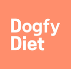 Dogfy Diet reviews