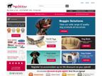 Doggiesolutions reviews