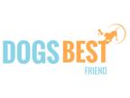 Dogs Best Friend reviews