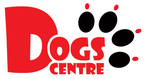 Dogs Center in Carlisle reviews