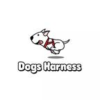 Dogsharness reviews