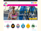 Dog Tag Art reviews