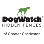 DogWatch of Greater Charleston reviews