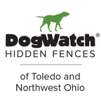 DogWatch of Toledo and Northwest Ohio reviews
