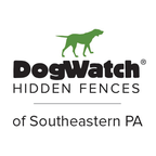 DogWatch of Southeastern PA reviews