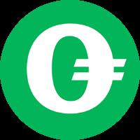 Forex.com reviews