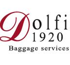 Dolfi1920 reviews