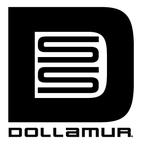 Dollamur reviews
