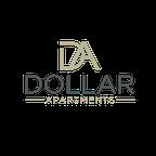Dollar Apartments reviews