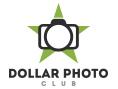 Dollar Photo Club reviews