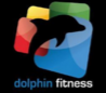 Dolphin Fitness reviews