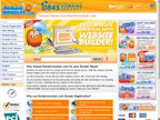 Domainmonster.com reviews