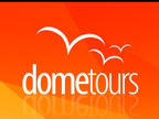 Dome Tours reviews