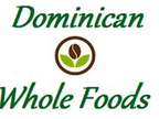 Dominican Whole Foods reviews