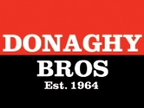 Donaghybros reviews