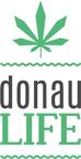 Donaulife - Der Online Headshop deines Vertrauens reviews