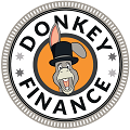 Donkey Finance reviews