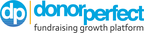 DonorPerfect Fundraising Growth Platform reviews