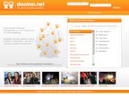 Doolao reviews