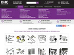 Door Handle Company reviews