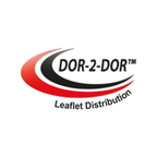 DOR-2-DOR reviews