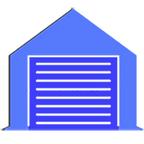 Dor-Rely Garage Doors reviews
