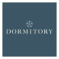 Dormitory reviews
